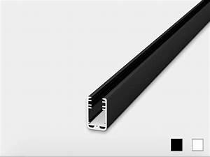 Led Profil Aussen : led alu glaskantenprofil g8 f r 8mm starke glaskanten 4 95 ~ Markanthonyermac.com Haus und Dekorationen