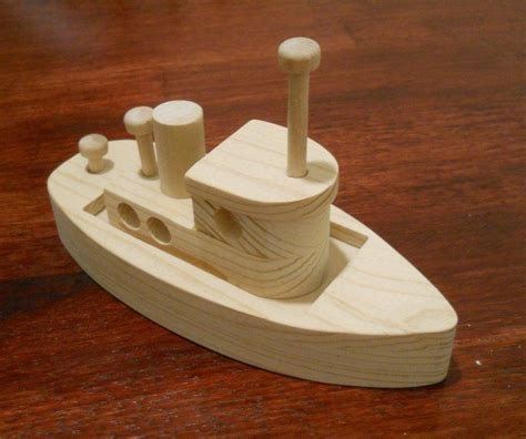 Wooden Toy Paddle Boat Plans by Wooden Toy Boat Plans Tunnel Hull Boat Kits 187 Freepdfplans