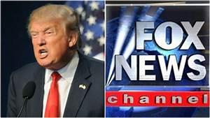 "Friday Fox Follies - Putting the ""Liar"" in Familiar"