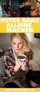 Berlin Low Budget : fotos alleine machen tipps fotografie tipps pinterest ~ Markanthonyermac.com Haus und Dekorationen