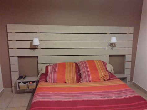 tete de lit en bois r 233 cup lit bedrooms and