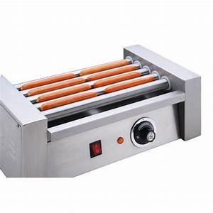 Hot Dog Machen : rent hot dog roller fort worth tx hot dog roller rental in ft worth texas ~ Markanthonyermac.com Haus und Dekorationen