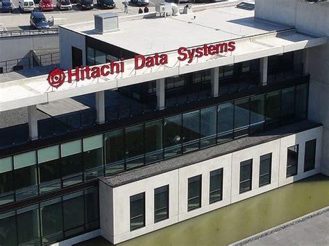 Sa's Big Businesses Lagging On Big Data Analytics It