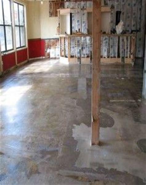 1000 images about basement on carpet glue