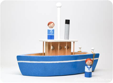 Wooden Toy Paddle Boat Plans by Toy Wood Paddle Boat Plans Wow Blog