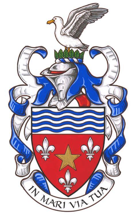 Association Des Familles Duguay Inc [institution Civile]