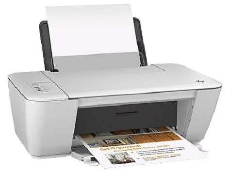 get 40 discount on hp deskjet 1510 color all in one inkjet printer by buy electronics