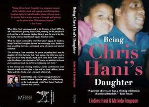 Chris Hani's daughter reflects on getting sober and ...