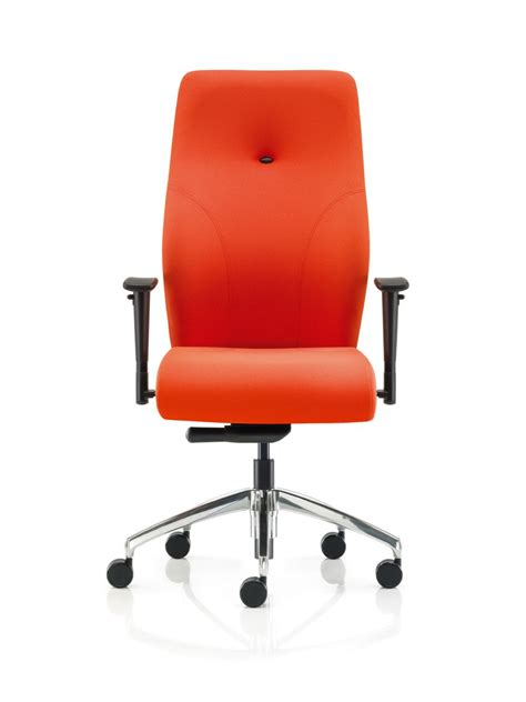 Kab Controller Chair Manual by Kab Controller Swivel Executive Chair Chairs