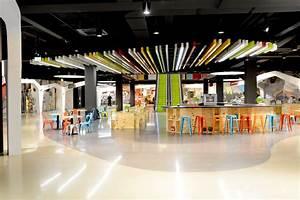 Interior Designer Ausbildung : innenarchitektur ausbildung d sseldorf ~ Markanthonyermac.com Haus und Dekorationen