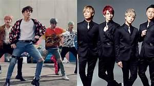 WINNER: Best boy band release of 2016 | SBS PopAsia