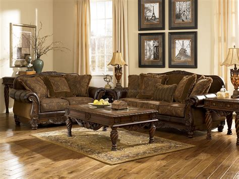 living room sets aarons modern house