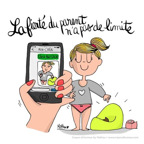 http crayondhumeur fr https www crayon dhumeur humour