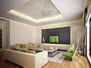 Indirekte Beleuchtung Fernseher : indirekte beleuchtung gl nzende wand lightning pinterest suche ps und vulkane ~ Markanthonyermac.com Haus und Dekorationen