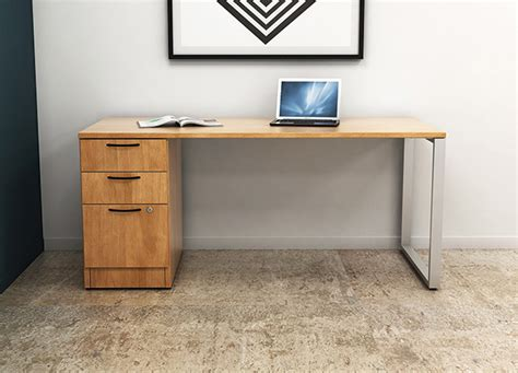 Small Office Desks  Custom Office Furniture Desks  Desk