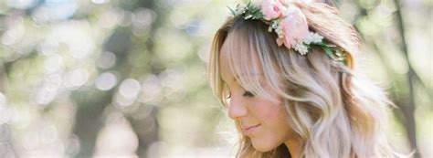 100 Gorgeous Rustic Wedding Hairstyles Ideas That Must You See Layered Hairstyles For Fine Hair 2018 Remedy Dry Scalp Balayage Ombre Extensions Uk Short With Weave On Top Fashion Autumn Crazy Day Ideas Guys Icon Colour Chart Orlando Pita Argan Rejuvenating Treatment Oil 3 Oz