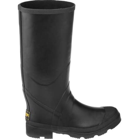 Rubber Boot Water by Rubber Boots Rain Boots Waterproof Boots Academy