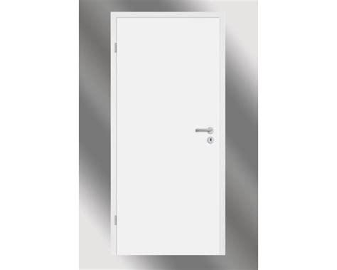 blanche porte commande 28 images blanche porte catalogue porte interieur destockage pas