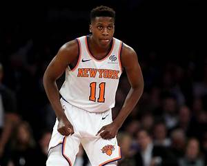 New York Knicks News Mix, 10/28/17: Kristaps Porzingis ...