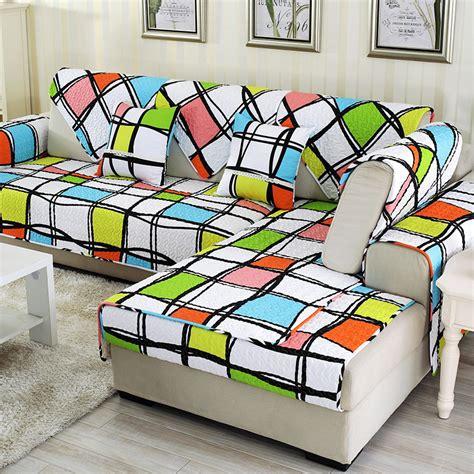 best sofa color achetez des lots 224 petit prix best sofa color en provenance de fournisseurs