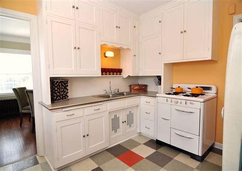 beautiful small kitchen cabinet 4 small kitchen ideas white cabinets newsonair org