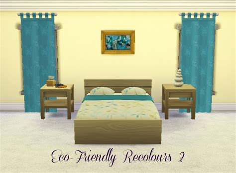 25 Eco-friendly Panel Recolours Ii By Request For Sims 4 Hang Curtain Rods Bay Window Hanging Curtains Above Below Frame Jcpenney For Bedroom Wood Nz On Corner Windows White Wooden Rod Rings Beach Themed Indian Beaded Door