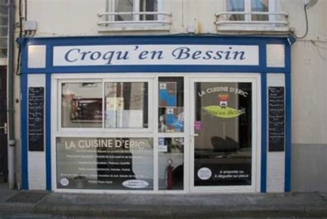 croqu en bessin port en bessin huppain restaurant reviews phone number photos tripadvisor