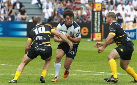 rugby su agen quel effectif pour la saison 2015 2016 sud ouest fr