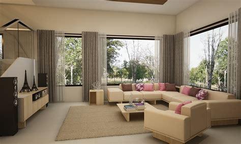 Livspace-disrupting The Home Interior Design And Decor