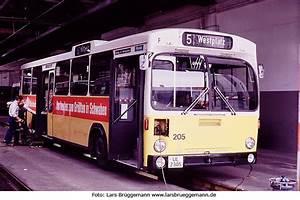 Bus München Erfurt : die stra enbahn in ulm fotos von einem umweltfreundlichen verkehrsmittel ~ Markanthonyermac.com Haus und Dekorationen