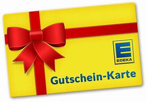 Ikea Gutschein Online Einlösen : ikea adventskalender gutschein online abfragen ~ Markanthonyermac.com Haus und Dekorationen