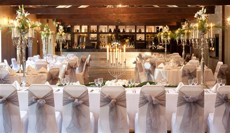 Tips To Arrange A Wedding In An Inexpensive Venue In. The Wedding Plaza. Wedding Ideas On Beach. Cheap Wedding Dresses Pittsburgh Pa. Where To Start Planning A Wedding On A Budget. Wedding Photos And Videos. Wedding Shower Gift Daughter. The Wedding On Youtube. Wedding Venues Traverse City