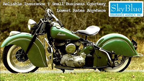 Motorcycle Insurance Best Motorcycle Insurance In Ca. Paramedic Bachelors Degree Ipad And Internet. Sales Commission Software Suboxone Vs Subutex. Az Skin And Cancer Center Attorney Norfolk Va. University Of Iowa Library Banks Valdosta Ga. Printing Companies In New York. Building Manager Software Erisa Class Action. Ohio State University Online Programs. Master Degree Programs In Usa
