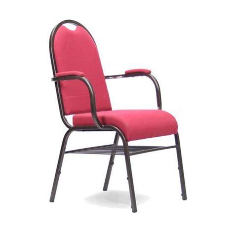 church stacking chairs vast range uk manufactured 10 year