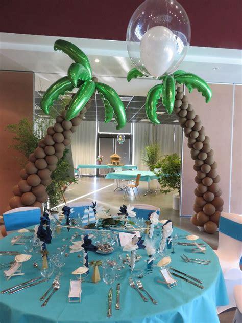 decoration de mariage theme voyage id 233 es et d inspiration sur le mariage
