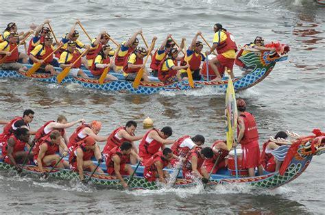 Dragon Boat Racing Memes by Dragon Boat Race Swimming River Trekking Rafting In