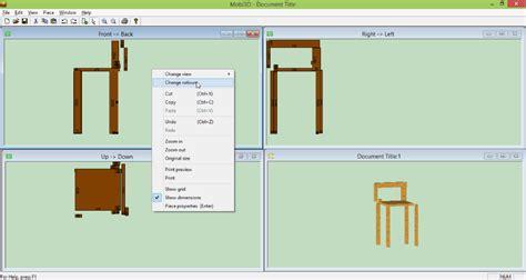 Free Furniture Design Software For Windows