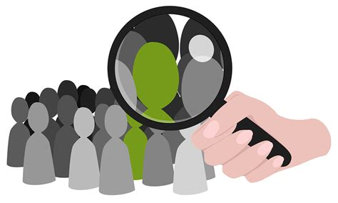 chasse de t 234 te ou sourcing web quelles diff 233 rences rhizome recrutement rhizome recrutement