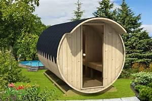 Sauna Kaufen Hannover : fass sauna komplett schwimmbad und saunen ~ Whattoseeinmadrid.com Haus und Dekorationen