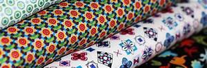 Jersey Stoffe Online Kaufen : meterware stoff gnstig stunning kunstleder meterware ikea stoffe gnstig online kaufen ikea with ~ Markanthonyermac.com Haus und Dekorationen