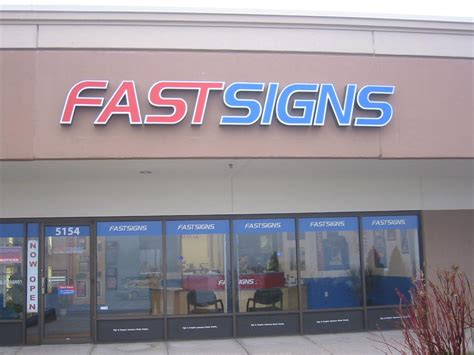 Fastsigns  Colorado Springs North  Colorado Springs Co. At And T Wireless Internet Van Storage Units. Quality Insurance Company Body Shop Services. Rehabilitation Mental Health Web Based Ide. Best Social Media Campaigns On Line Database. Hybrid Gas Electric Cars Band Gastric Surgery. Mobile Number Network Finder. Plumber In Fort Lauderdale All Steel Cabinets. Pediatric Oncology Nurse Practitioner Programs