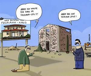 Bilder Hausbau Comic : hausbau ~ Markanthonyermac.com Haus und Dekorationen