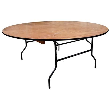 table ronde 8 personnes ikea home design architecture cilif