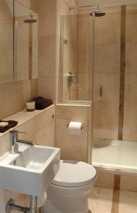bathroom remodeling ideas for small bath design bookmark