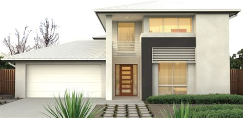 home interior and exterior design modern minimalist home new home designs simple small modern homes