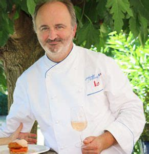 cours de cuisine en provence avec le chef jean marc villard