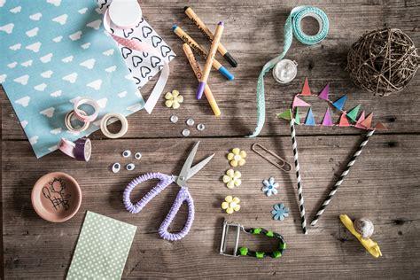 Geschenke Selber Basteln  Einfache Und Hübsche Ideen