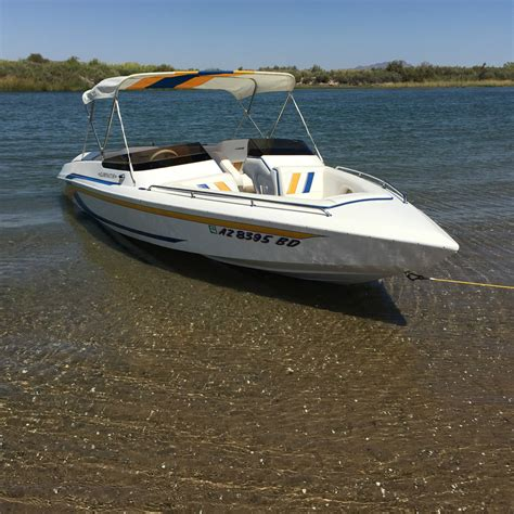 Boats For Sale Under 25000 by Eliminator 210 Eagle Xp 2001 For Sale For 25 000 Boats