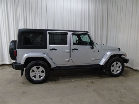 2011 Jeep Wrangler Unlimited Sahara 38l 6 Cyl Automatic. Math Equation Signs. Probiotics Signs. Diesel Signs. Clinical Manifestation Signs Of Stroke. Persistent Cough Signs. Reflective Signs Of Stroke. Betrayed Signs. Electrical Signs
