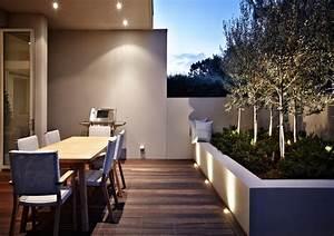 Led Terrassenbeleuchtung Boden : solar led terrassenbeleuchtung glas pendelleuchte modern ~ Markanthonyermac.com Haus und Dekorationen